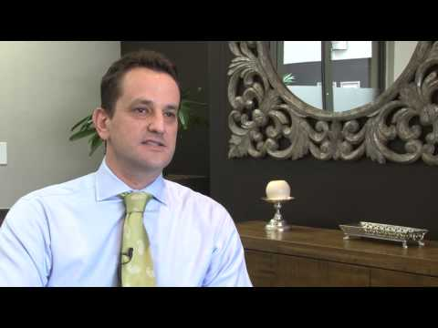 Jonathan Gershuny of SASFIN Securities talks to Cape Media and BN Radio