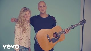 Emma Bale - Fortune Cookie ft. Milow