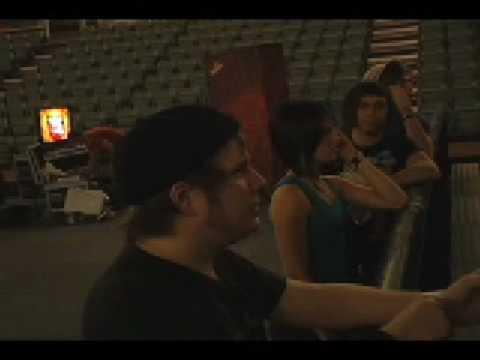 Fall Out Boy - Believers Never Die Part Deux - Australia