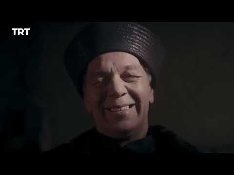 Воскрешение Эртугрул Сезон 1 Серия 16