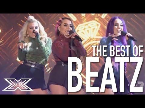 The Best Of...BEATZ | Top Performances