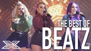 the-best-of--beatz-top-performances