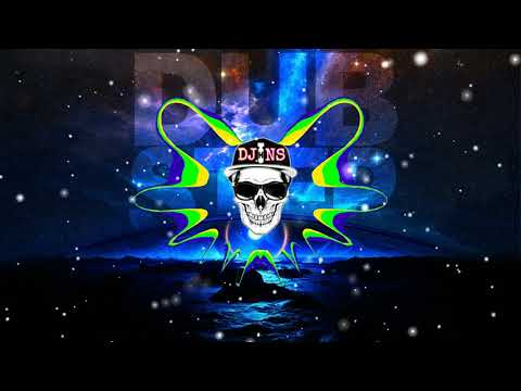 Chura Ke Dil Mera Dubstep Mix By DJ NS