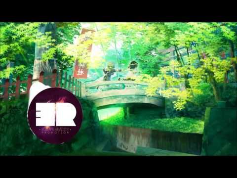 OMFG -  Hello (DJ Swoon) Remix