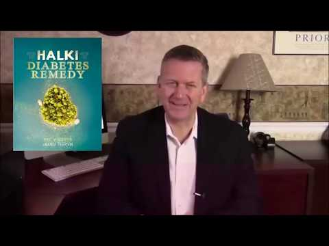 halki-diabetes-remedy-review---please-watch-before-buying!