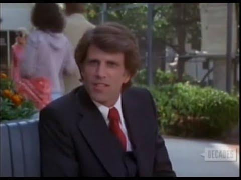 Family - Daylight Serenade (Part 1) With Ted Danson (March 1980)