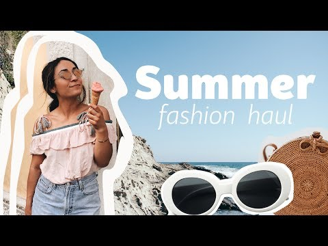 summer-fashion-haul-2017