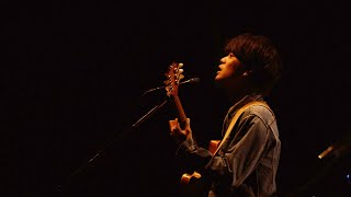 Yogee New Waves - CAN YOU FEEL IT TOUR (Live at Zepp DiverCity Tokyo 2018.12.13)