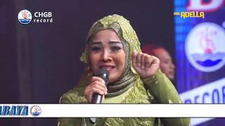Yunita Ababiel - Maha Cinta [PREVIEW]