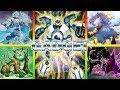 Yu-Gi-Oh! Gadget Deck (Março 2019)