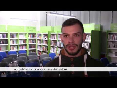 TVS Hodonín - 2. 3. 2018