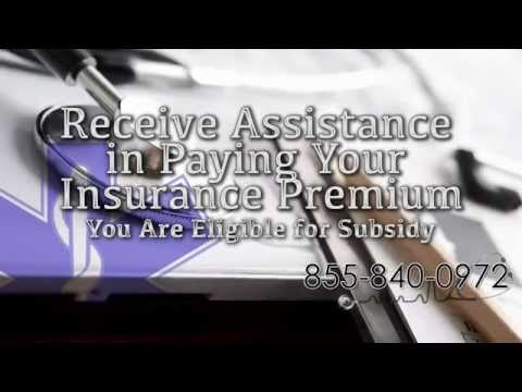 Arizona Health Insurance | Obamacare | Health Insurance Marketplace & Exchange