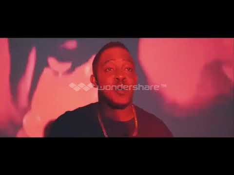 MI Abaga - Brother (Official Video)