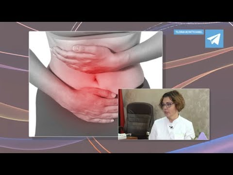 Воспаление кишечника - чем грозит и как бороться?