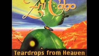 Zhi-Vago - Teardrops From Heaven (Club Mix) 1997