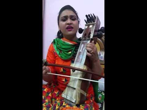 Kawa wali panchait Ammy virk /ARDAAS/....by kaur mandeep