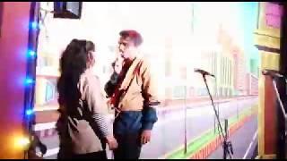 Karnataka Romantic Kannad With Dance
