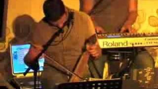 YouTube - Ithikon Akmeotaton - Pontiaka Tik Medley.avi