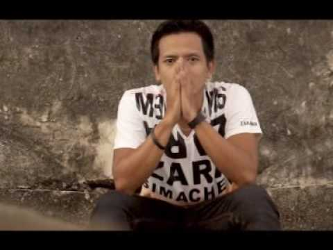 Ipank - SAUK USAH KARUIHI  ♪♪ Official Music Video - APH ♪♪
