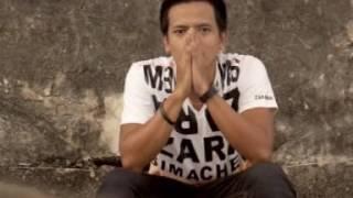 Download Ipank - SAUK USAH KARUIHI  ♪♪ Official Music Video - APH ♪♪