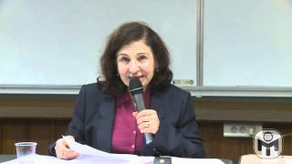 Arielle Adda : L'adulte doué, mode d'emploi
