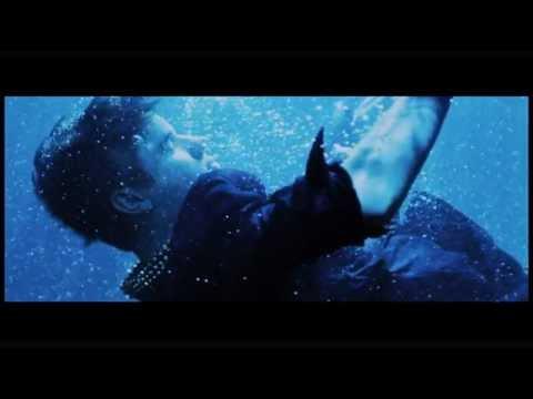 Justin Bieber - Boyfriend Teaser 1 ; 2 & 3