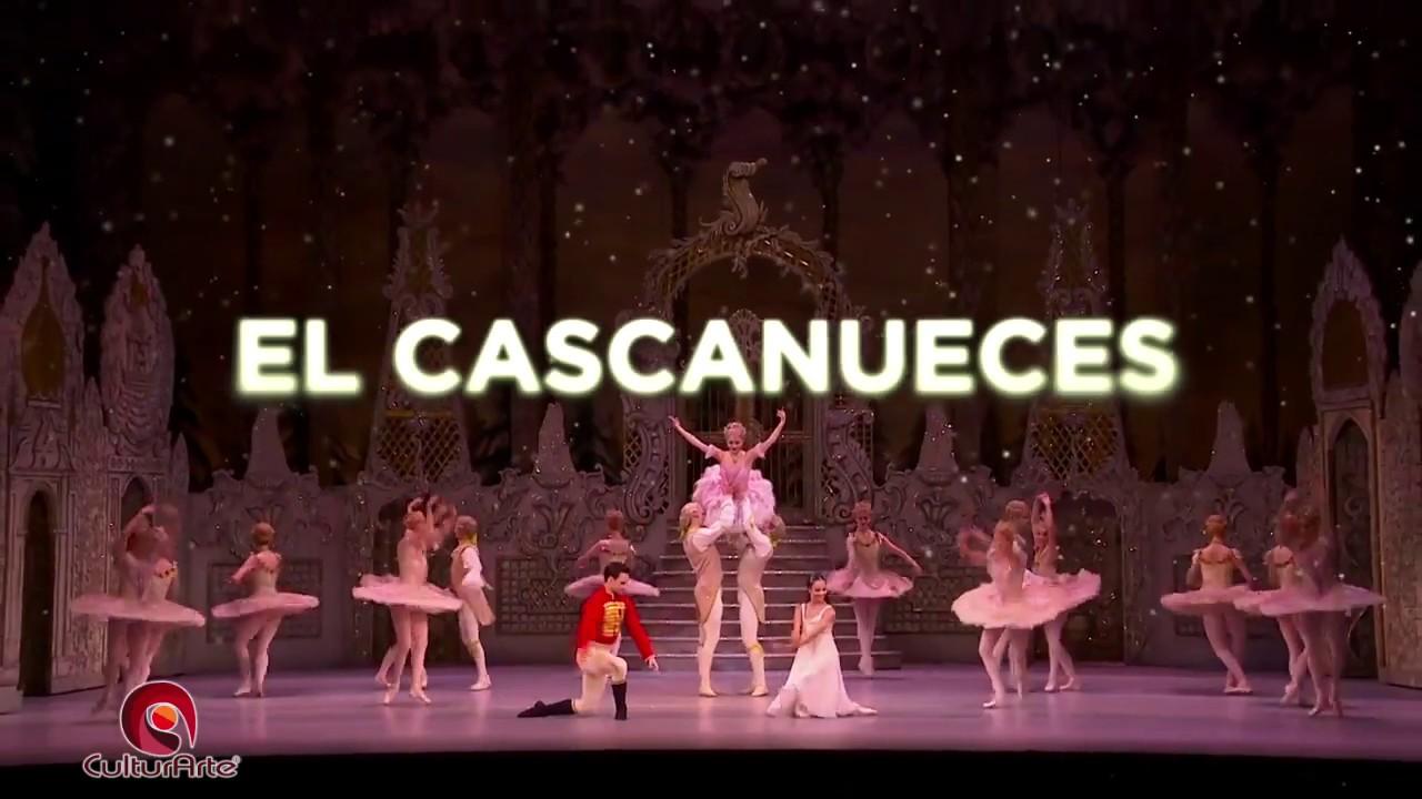 """Resultado de imagen de """"El cascanueces"""" desde el Royal Ballet"""