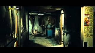 Transporter 2 (2005) - FULL MOVIE - CEO FILM SA PREVODOM