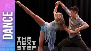 Regionals Qualifier Trio - The Next Step Extended Dances