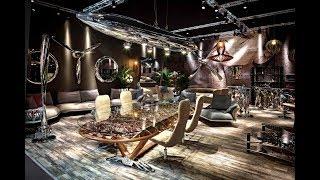 Arteinmotion - Salone Del Mobile.milano 2019 - Luxury Design Trends