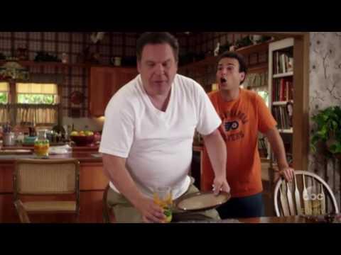 The Best of Barry Goldberg Season 4