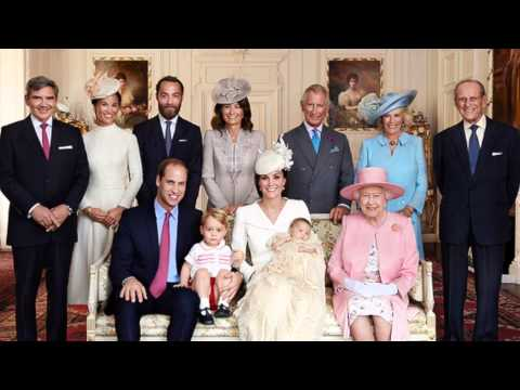 princess-charlotte's-official-royal-christening-photos-are-here