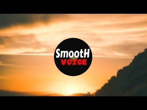 Music video Ed Sheeran - I Don't Care (Loud Luxury Remix)