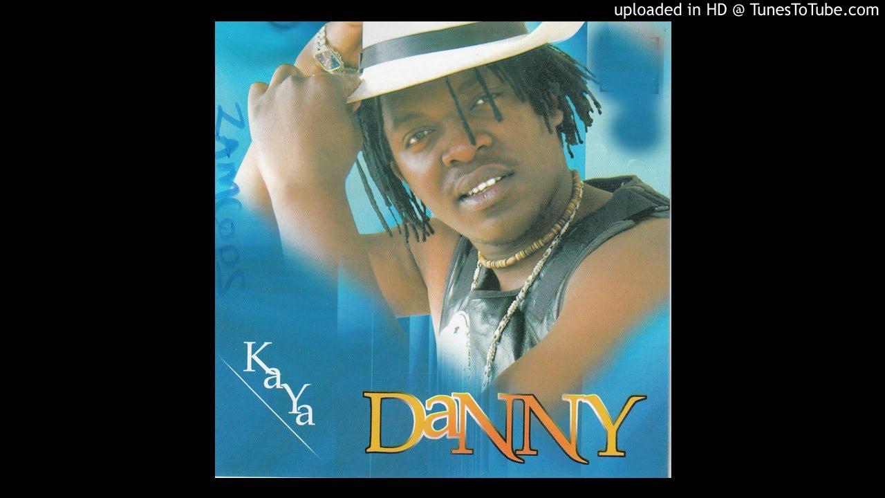 Download Danny - Kaya (Official Audio)