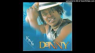 Danny - Kaya (Official Audio)