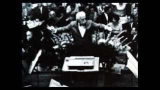 Gershwin / Earl Wild, 1959: Rhapsody in Blue - Arthur Fiedler, Boston Pops- 1967 RCA Vinyl Remaster