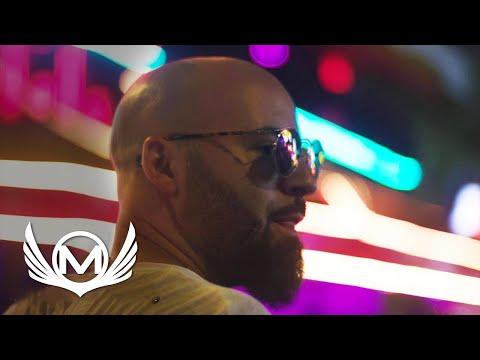 Matteo - Nevinovat (Official Video)