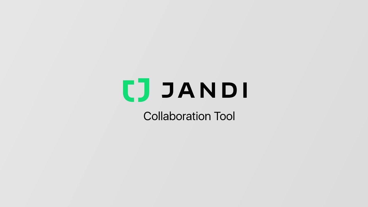 Imagenes De Jandi jandi - team communication for businesses