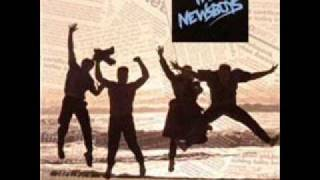 Newsboys - I Got Your Number