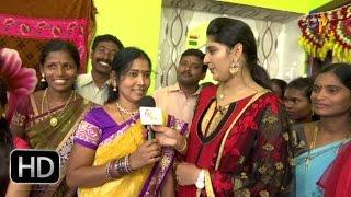 Bhale Manchi Roju - 24th June 2016 -  భలే మంచి రోజు - Full Episode 25