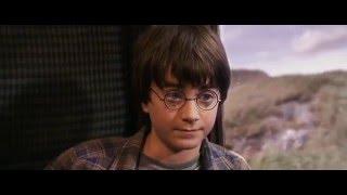 Гарри Поттер - эпизод Знакомство