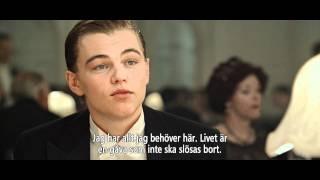 Titanic - Svensk Trailer