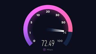Медленный интернет!? Как ускорить интернет в 4 раза за 100 рублей
