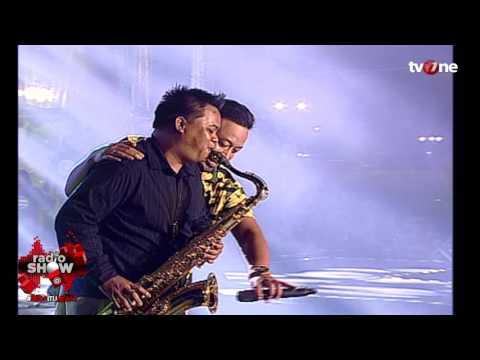 RadioShow tvOne : Shaggydog - MADU DAN RACUN