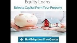 Essential Loan Quotes