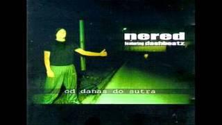 Nered - Od Danas Do Sutra 1 (feat. Target & Ivana Husar)