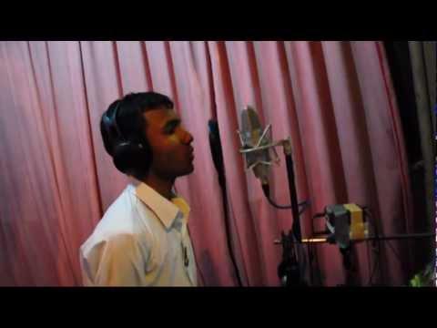 Dharmaraja VS Kingswood Big Match Theme Song 2012 OFFICIAL HD