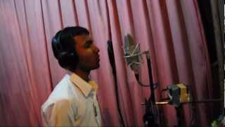 Dharmaraja VS Kingswood Big Match Theme Song 2012 OFFICIAL HD