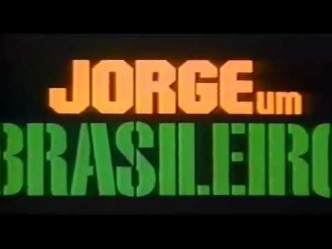 Trailer do filme Jorge, um Brasileiro