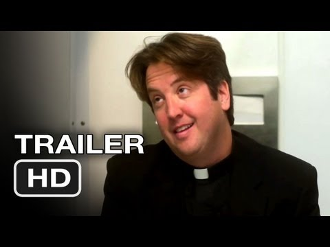 The Catechism Cataclysm (2011) Trailer - HD Movie from YouTube · Duration:  1 minutes 51 seconds